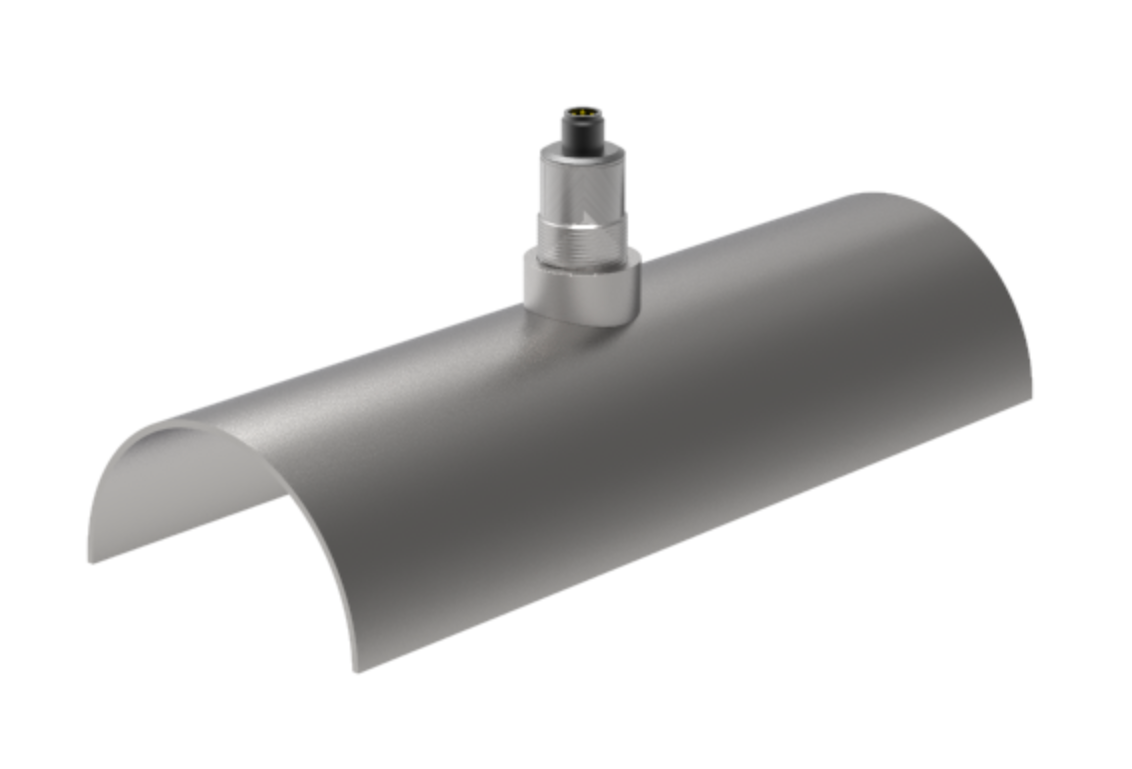 Flush-Mount Pressure Switches—And Transducers Too